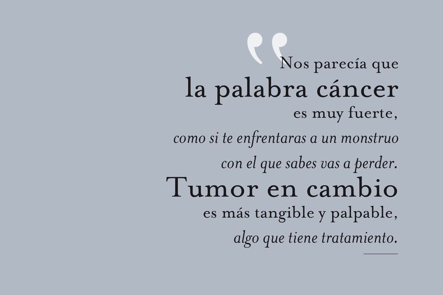 palabra cancer-02