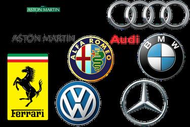 European-car-brands-logotypes-720x477