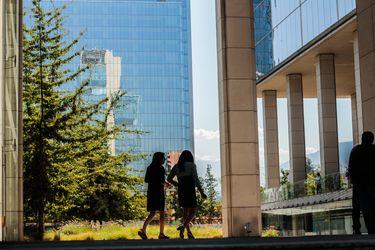 Cinco finalistas van por el Premio Emprende STEM de Mujeres Empresarias