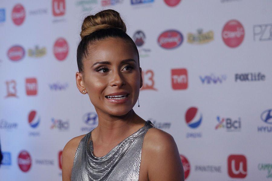 Gala Festival de Viña 2019