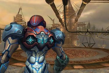 Metroid Prime 4 podría tener un modo multijugador online