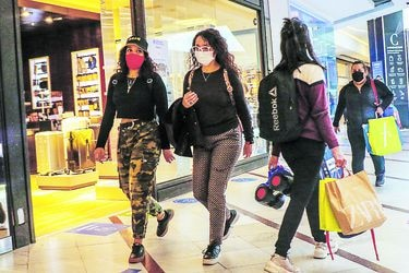 Los caminos que vienen para el sector retail en 2021, según Fitch