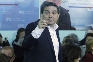 MiguelÁngelAguilera