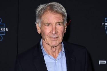 Indiana Jones vuelve a los 77 años: Harrison Ford ante su última épica
