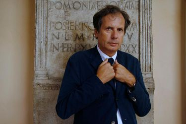 Maurizio Ferraris, filósofo italiano: Escudriñando la verdad