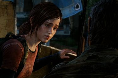 """Bella Ramsey calificó como """"un completo privilegio y un honor"""" interpretar a Ellie en la serie de The Last of Us"""