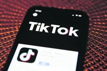 Twitter y TikTok han tenido conversaciones preliminares sobre una posible fusión