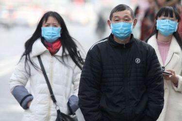 China cierra las últimas 24 horas sin casos ni muertes registrados por el coronavirus