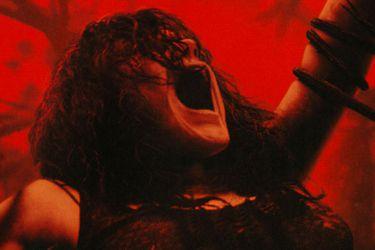 Lee Cronin será el director de Evil Dead Now