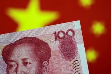 China dice adoptará medidas para salvaguardar derechos de firmas tras restricciones a apps por EEUU