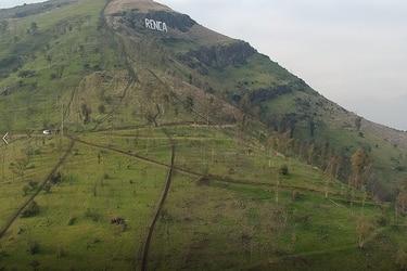 cerro drone 1
