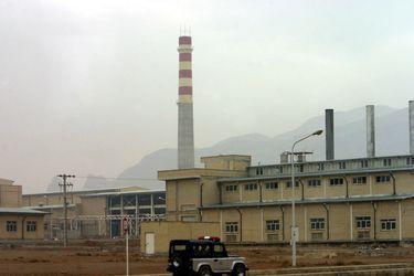 Irán acepta reanudar las negociaciones en Viena sobre el acuerdo nuclear