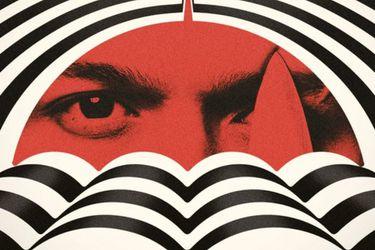 Netflix anticipa la segunda temporada de Umbrella Academy con nuevos pósters