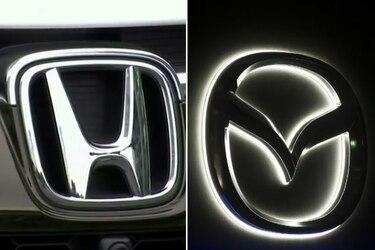 Resultados de empresas: Beneficios anuales de Honda crecen pese a escasez de chips, y Mazda percibe grandes pérdidas por cierre de fronteras