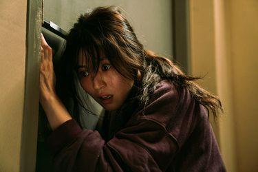 Mi Nombre: la otra serie surcoreana de Netflix que hay que ver