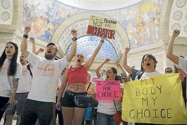 Abortion-_Missouri_79074
