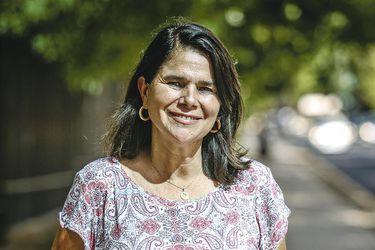 """La declaración judicial de Ximena Ossandón: """"Mi sobrino Nicolás me pidió que le consiguiera una reunión con el concejal (...) yo lo contacté"""""""