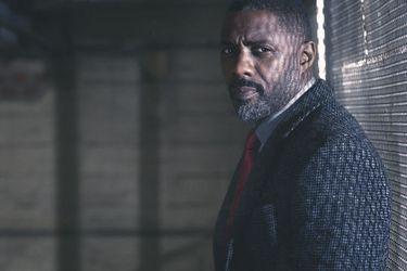 Idris Elba regresará como Luther en película para Netflix y BBC