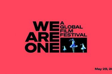 De Tribeca a Cannes: festivales de cine se unen en YouTube
