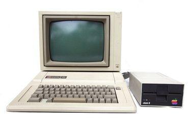 Consejos para elegir un computador Mac