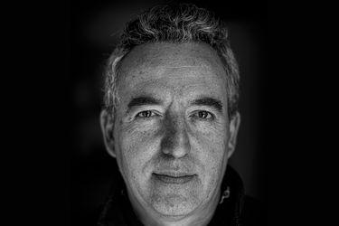 """Manifiesto de Gonzalo González, ingeniero en sonido: """"He trabajado en más de mil grabaciones de discos"""""""