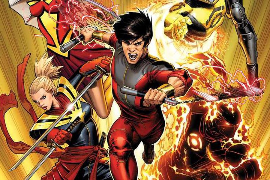 Shang-Chi-Marvel-cover