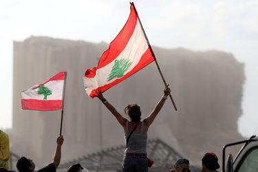 Mustafa Adib: el nuevo primer ministro de Líbano que deberá enfrentar la crisis política post explosión en Beirut