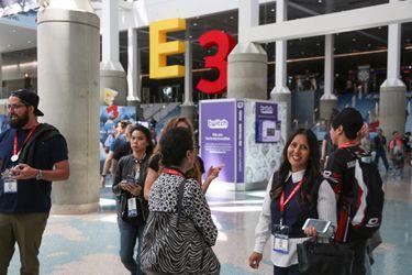 E3 2019: Conoce los horarios de las conferencias