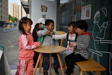 Crisis demográfica en China: datos del censo de 2020 complican expectativas económicas del gigante asiático