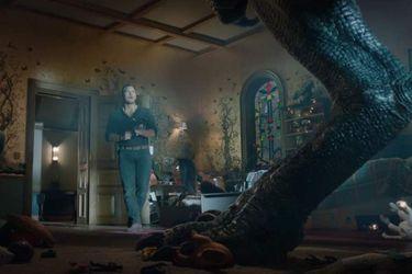 Jurassic-World-Fallen-Kingdom-Super-Bowl-Trailer-900x600