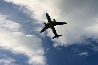 AvionDetenido-Home