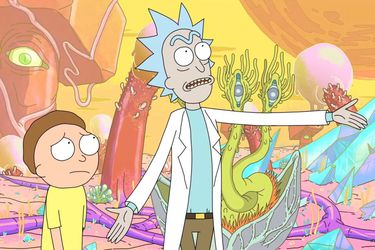 Rick-and-Morty-e1562900633929