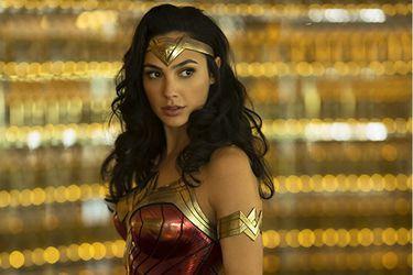 DC FanDome: los detalles de la convención virtual que incluirá desde el Snyder Cut a Mujer Maravilla 1984