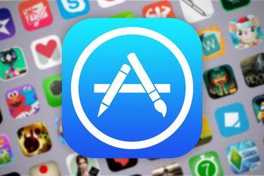Apple es obligada a borrar más de 25 mil aplicaciones de su tienda en China