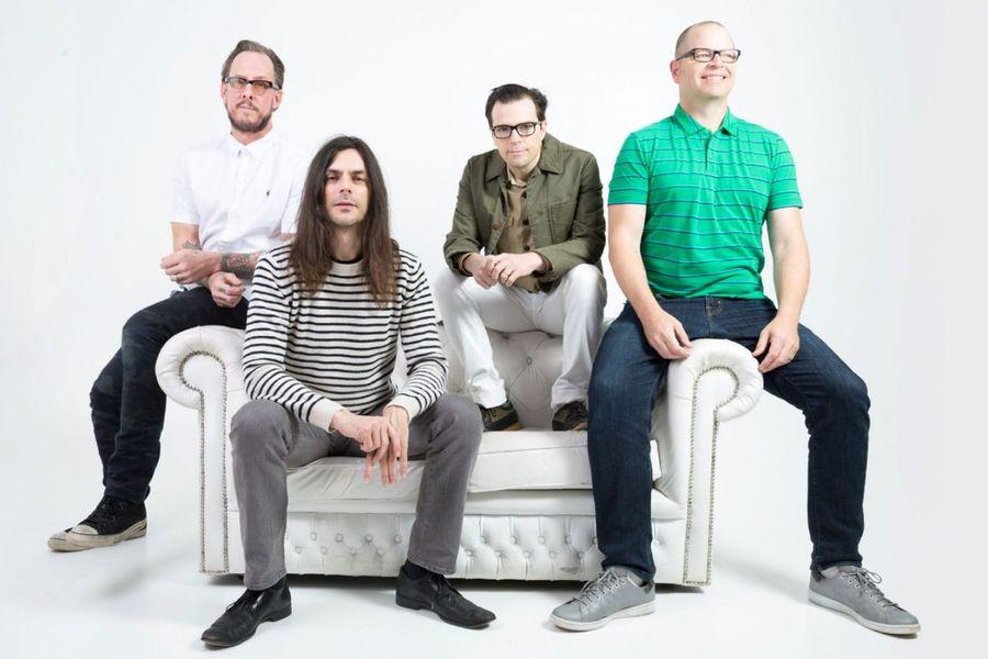 Weezer_feature_2