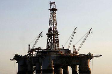 petróleo-eeuu-1023x573
