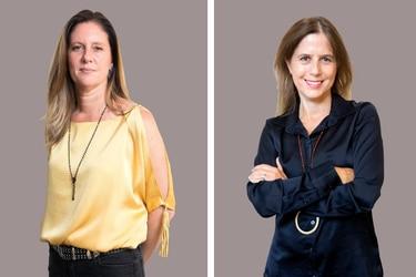 Canal 13 amplía su directorio y anuncia la incorporación de dos mujeres a la mesa