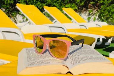 Lispector, Yates, Yourcenar y Mairal: los recomendados para leer este verano