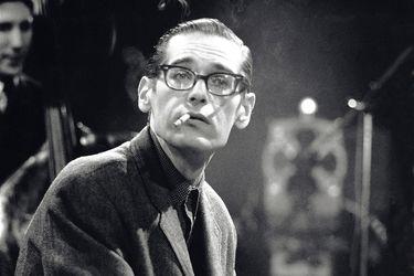 Bill Evans, el piano más elegante y trágico del jazz