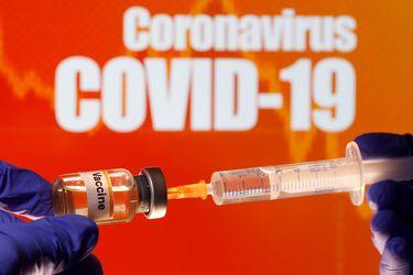 Goldman dice que aprobación de una vacuna podría trastornar mercados al provocar una ola de venta de bonos