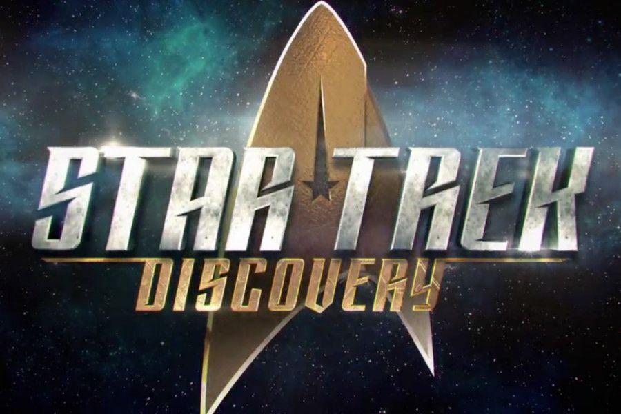 star-trek-discovery