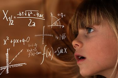 ¿Qué entendemos por perspectiva de género en matemáticas?