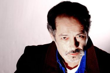 Fallece el escritor y humorista gráfico José Gai