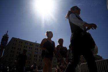 Fotoprotección: el método para prevenir los efectos dañinos ante la exposición al sol