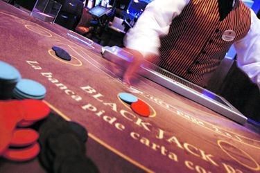 Enjoy explica por qué solicitó que se declare la imposibilidad de ejecutar obras del casino de Puerto Varas