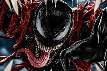 Sony volvió a postergar el estreno de Venom: Let There Be Carnage