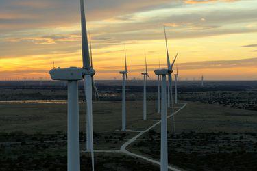 Detener el cambio climático sin poner en riesgo la prosperidad