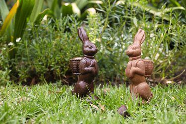 El complejo momento de las chocolaterías de cara a la festividad más importante del rubro