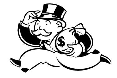 Las tres nuevas versiones de Monopoly que ya llegaron a Chile