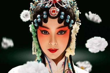 La emotividad de la ópera Kunqu sigue vigente en la cultura China
